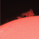 sun0044_with_structfrom33