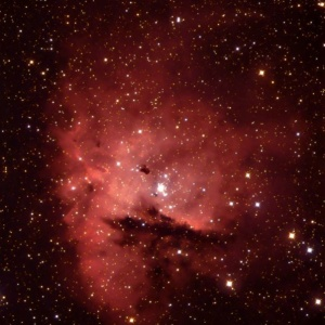 NGC_281_SXV_23_24.9.06