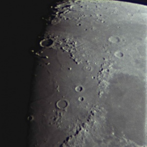 Mond_Vallis_Alpes_bearb