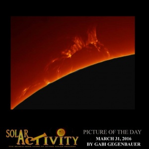 Solar_Activity_Pichture_of_the_Day_31.3.2016