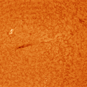 22.5.2017 OF Two ASI178mm