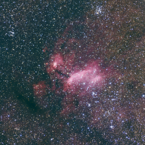 IC 4628 4 Std50Min HaRGB