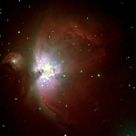m42_layer2korr
